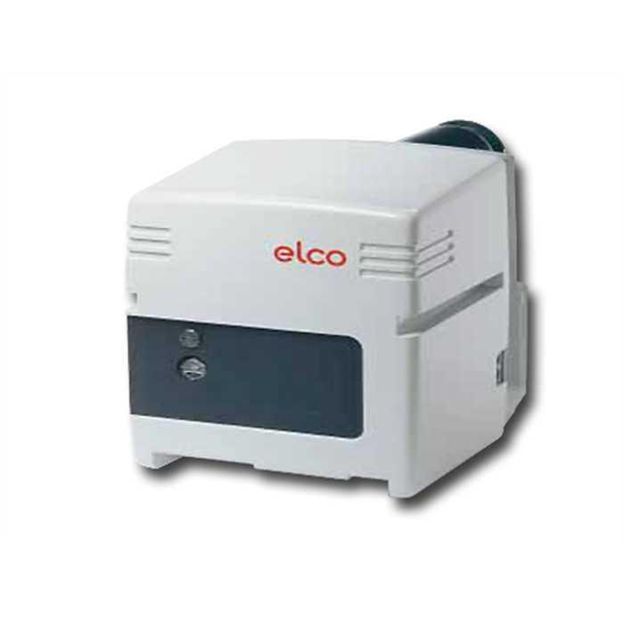 Supersanit   BRULEUR VECTRON ECO 1.35 ELCO 25-35 KW